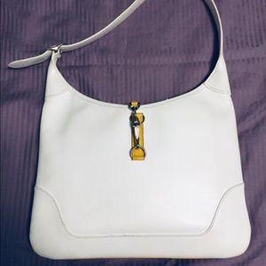 Authentic Hermès Bag